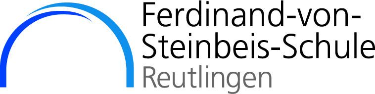 Ferdinand-von-Steinbeis-Schule Reutlingen